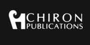 Chirion Publications