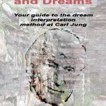 Jung and Dreams PDF