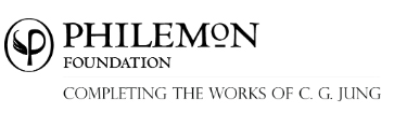 Philemon Foundation